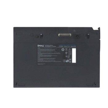 Батерия ОРИГИНАЛНА DELL Latitude XT Tablet XT2 T product