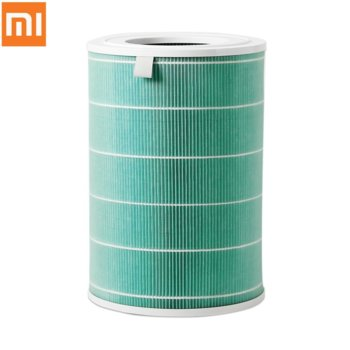 Филтър Xiaomi Mi Air Purifier Formaldehyde Filter S1 image