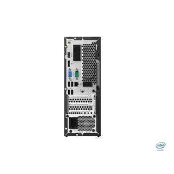 PCLENOVO11BM001TBL3