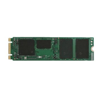Памет SSD 256GB Intel 545s, SATA 6Gb/s, M.2(2280), скорост на четене 560 Mb/s, скорост на запис 480 Мb/s image