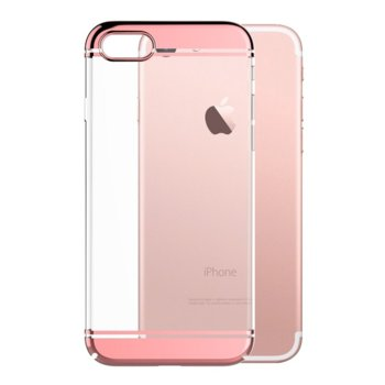ACCGDEVIAGLIMMER2IPHONE7GOLDPI