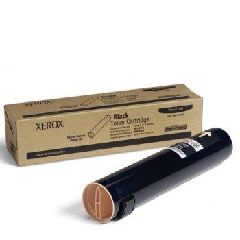 КАСЕТА ЗА XEROX Phaser 7760 - Black product