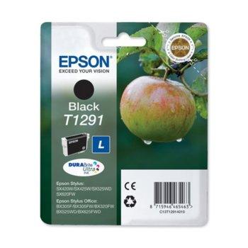 ГЛАВА ЗА EPSON STYLUS SX425W/SX525WD/BX305F/BX32… product