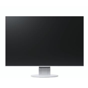 Монитор EIZO EV2456-WT product