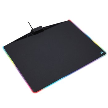 Corsair Gaming MM800 RGB Polaris product