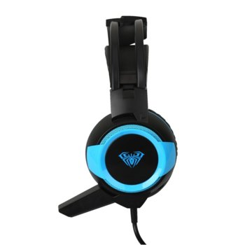 AULA Shax Gaming 1315009 product