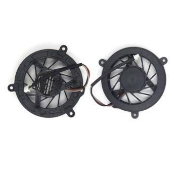 Вентилатор за лаптоп HP ProBook 4410s 4415s 4416s  product