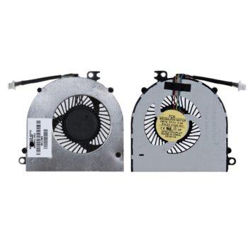 CPU Fan HP 4440s 4441s 4445s 4446s product