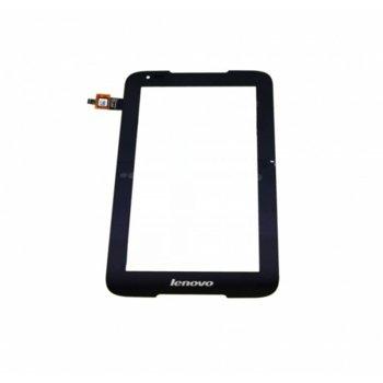 Lenovo IdeaTab A1000 product