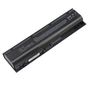 HP 101815 product