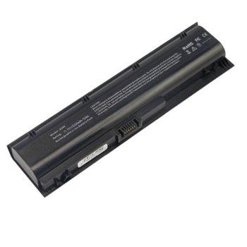 Батерия (заместител) за лаптоп HP, съвместима с модели ProBook 4340s/4341s, 6-cell, 10.8V, 5200mAh image