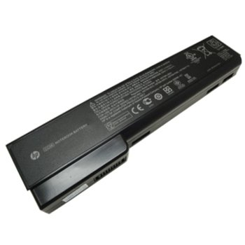 Батерия за лаптоп HP ProBook 6360b 6460b 6465b  product