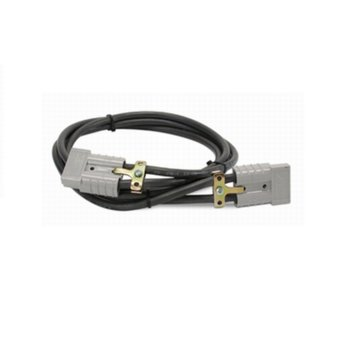APC 4 foot battery extension cable for use only with SU24XLBP image