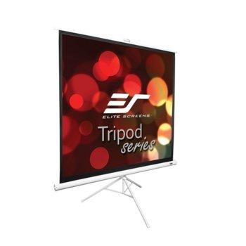 Elite Screen T71NWS1 Tripod product
