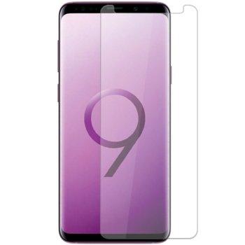 Стъклен протектор Samsung Galaxy S9 Plus 52386 product