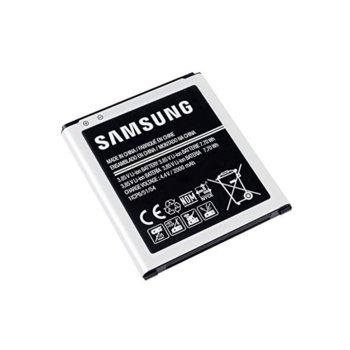 Батерия (оригинална) за Samsung Galaxy G386F HQ, 2000mAh/4.4V image