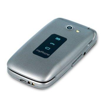 myPhone Rumba product
