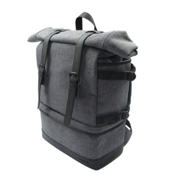 Canon Backpack BP10 Grey 1358C001AA product