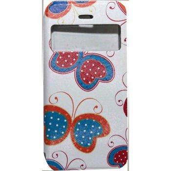 Кожен калъф Iphone 6 product