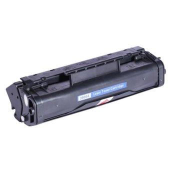 КАСЕТА ЗА HP LJ 5L/6L - C3906A - T Неоригинален product
