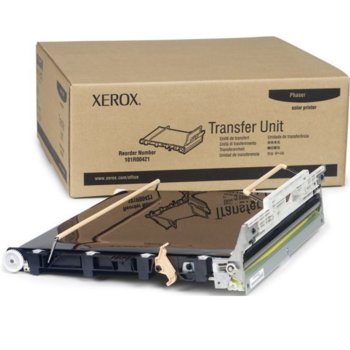 КАСЕТА ЗА XEROX Phaser 6600/WC 6605 - Transfer u… product