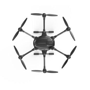 DRONYUNEECBTYNCPTHNH