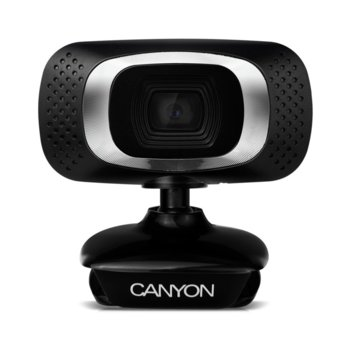 Canyon CNE-CWC3 product