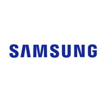 Касета за Samsung CLP510 - Yellow - P№ CLP-510D5Y - U.T. - Неоригинален - Заб.: 5 000k image