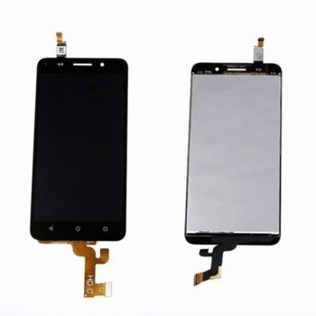 LCD for Huawei G Play G735 product