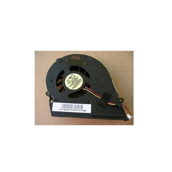 Fan for Toshiba Satellite L450 L450D L455 L455D product