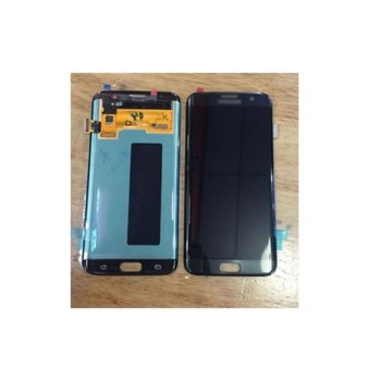 LCD Samsung Galaxy S7 Edge with touch frame 96354 product