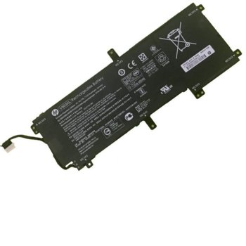 HP 101938 product