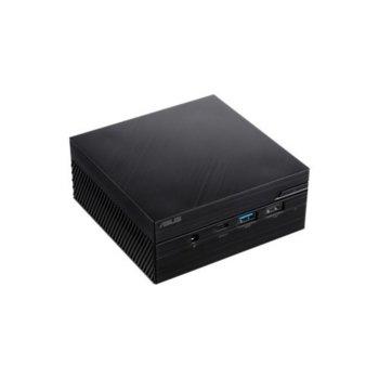 Asus Mini PC PN60 (PN60-BR00I3L)