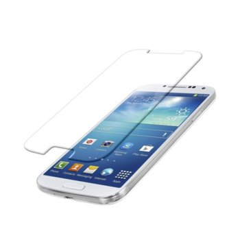 Tellur ACT00111 Tempered Glass for Samsung S4 product