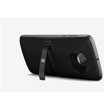 Мобилни колонки, съвместим със серия Moto Z PG38C01979 image