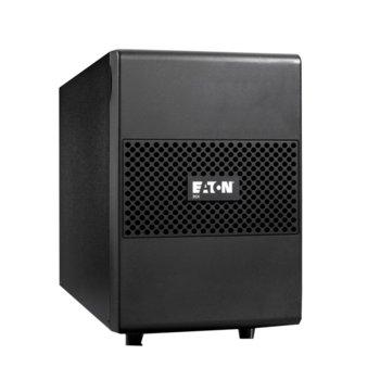 Батериен модул EATON 9SX EBM 9SXEBM48T, 48V, Tower image
