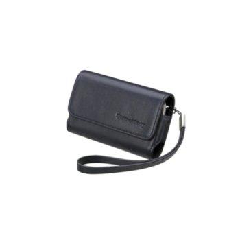 BlackBerry Leather (индиго) product