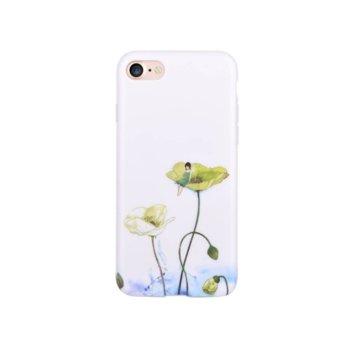 Devia Vivid Lotus Case 33245 product