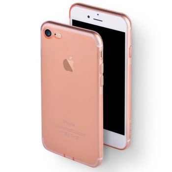ACCGDEVIANAKEDIPHONE7SPINK