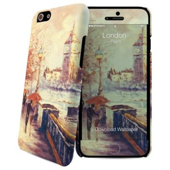 iPaint London HC iPhone 6/6s product