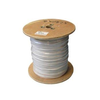 Алармен кабел LIYY 6 300m product