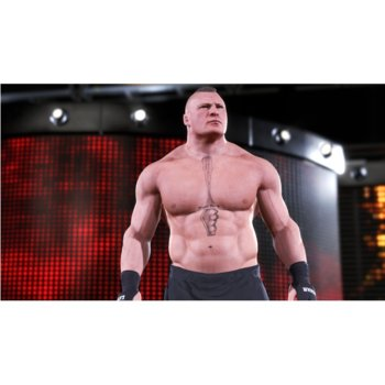 GCONGWWE2K20COLLECTORSPS4