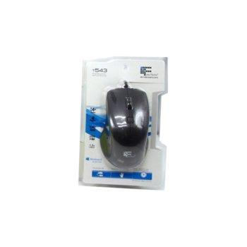 FanTech T543-931 product