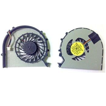 Вентилатор за лаптоп HP ProBook 450G0 455G0 product