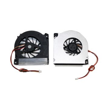 Fan for Toshiba Satellite M30 M35 product