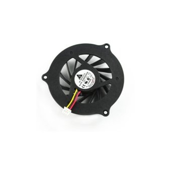 Fan for Toshiba Satellite M300 M301 M302 M305 M306 product