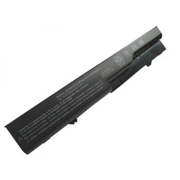 Оригинална Батерия за HP ProBook 4320s product
