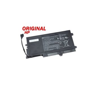 Battery HP 11.1V 50Wh Li-Polymer product