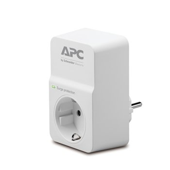 Филтър APC Essential SurgeArrest, 1 гнездо, 230V image