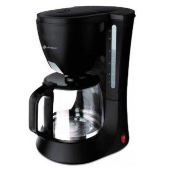 Rohnson R 924 R924 product